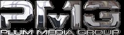 PMG_logo1
