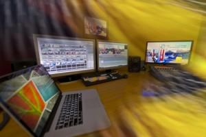edit desk sml
