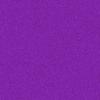 main-texture2