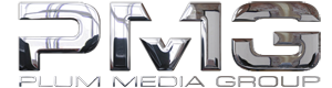 Plum Media Group