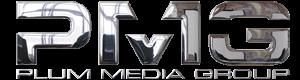 Plum Media Group